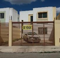 Foto de casa en venta en  , la florida, mérida, yucatán, 4633944 No. 01
