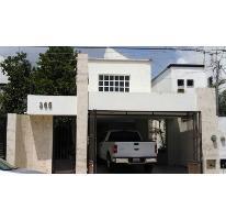 Foto de casa en venta en, la florida, mérida, yucatán, 598496 no 01