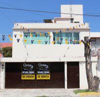Foto de casa en venta en, la florida, naucalpan de juárez, estado de méxico, 1672744 no 01