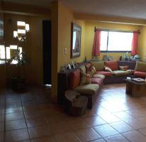 Foto de casa en venta en, la florida, naucalpan de juárez, estado de méxico, 1822542 no 01