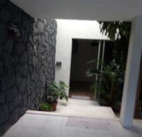 Foto de casa en venta en, la florida, naucalpan de juárez, estado de méxico, 1990322 no 01