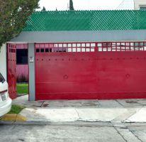 Foto de casa en venta en, la florida, naucalpan de juárez, estado de méxico, 2067642 no 01