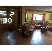 Foto de casa en venta en  , la florida, naucalpan de juárez, méxico, 1822542 No. 01