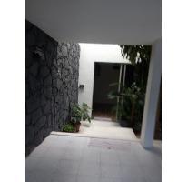 Foto de casa en venta en  , la florida, naucalpan de juárez, méxico, 1990322 No. 01
