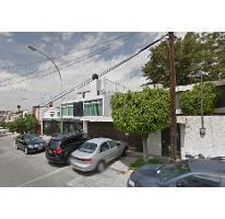 Foto de casa en venta en  , la florida, naucalpan de juárez, méxico, 2439497 No. 01
