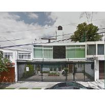 Foto de casa en venta en  , la florida, naucalpan de juárez, méxico, 2491617 No. 01
