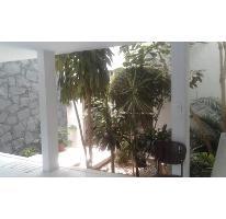 Foto de casa en venta en  , la florida, naucalpan de juárez, méxico, 2533934 No. 01
