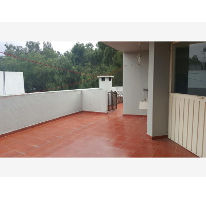 Foto de casa en venta en  , la florida, naucalpan de juárez, méxico, 2675543 No. 01