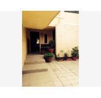 Foto de casa en venta en  , la florida, naucalpan de juárez, méxico, 2840282 No. 01