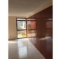 Foto de casa en venta en  , la florida, naucalpan de juárez, méxico, 2869215 No. 01