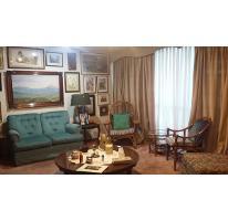 Foto de casa en venta en  , la florida, naucalpan de juárez, méxico, 2872324 No. 01