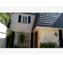 Foto de casa en venta en  , la florida, naucalpan de juárez, méxico, 2924888 No. 01
