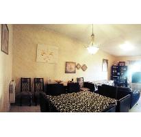 Foto de casa en venta en, la florida, saltillo, coahuila de zaragoza, 1118443 no 01