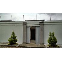 Foto de casa en renta en  , la florida, san luis potosí, san luis potosí, 1606366 No. 01