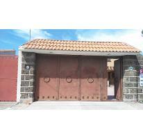 Foto de casa en venta en, la florida, rioverde, san luis potosí, 1664948 no 01