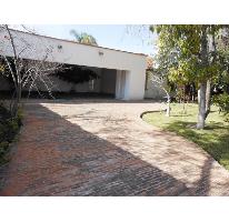 Foto de casa en venta en, la florida, rioverde, san luis potosí, 2351256 no 01