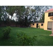 Foto de casa en venta en  , la florida, san luis potosí, san luis potosí, 2766893 No. 01