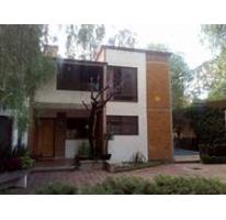 Foto de casa en venta en  , la florida, san luis potosí, san luis potosí, 2792547 No. 01