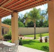 Foto de casa en venta en  , la florida, san luis potosí, san luis potosí, 2875400 No. 02