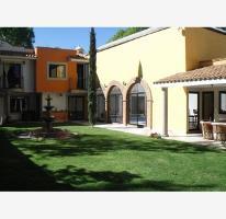Foto de casa en venta en s/d , la florida, san luis potosí, san luis potosí, 3114450 No. 01
