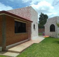 Foto de casa en venta en  , la florida, san luis potosí, san luis potosí, 3799555 No. 02