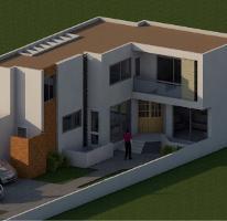 Foto de casa en venta en  , la florida, san luis potosí, san luis potosí, 4291188 No. 01