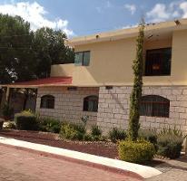 Foto de casa en venta en  , la florida, san luis potosí, san luis potosí, 4296845 No. 01