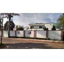 Foto de casa en renta en  , la florida, san luis potosí, san luis potosí, 942319 No. 01