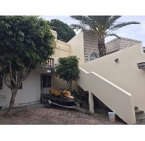 Foto de departamento en renta en  , la florida, tampico, tamaulipas, 1780922 No. 01