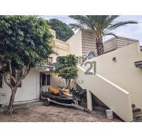 Foto de departamento en renta en  , la florida, tampico, tamaulipas, 2399806 No. 01