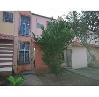 Foto de casa en venta en  , la florida, veracruz, veracruz de ignacio de la llave, 2948725 No. 01