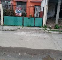 Foto de casa en venta en  , la florida, veracruz, veracruz de ignacio de la llave, 0 No. 01