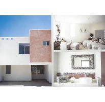 Foto de casa en venta en, la foresta, león, guanajuato, 2045093 no 01
