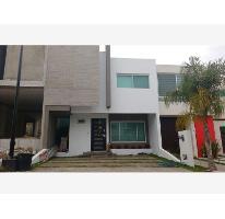 Foto de casa en venta en la fortaleza 0, santa anita, tlajomulco de zúñiga, jalisco, 2691467 No. 01