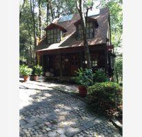 Foto de casa en venta en la fronda, tlalpuente, tlalpan, df, 1587174 no 01