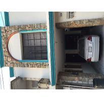 Foto de casa en venta en  , la fuente, guadalupe, nuevo león, 2598158 No. 01