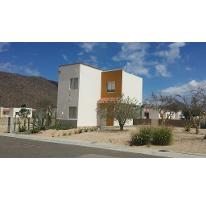Foto de casa en venta en, la fuente, la paz, baja california sur, 1692690 no 01