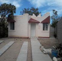 Foto de casa en venta en, la fuente, la paz, baja california sur, 1731036 no 01