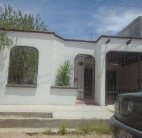 Foto de casa en venta en, la fuente, la paz, baja california sur, 1817242 no 01