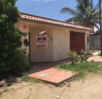 Foto de casa en venta en, la fuente, la paz, baja california sur, 2053682 no 01