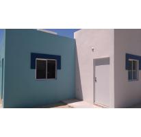 Foto de casa en venta en  , la fuente, la paz, baja california sur, 2295423 No. 01