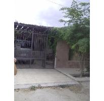 Foto de casa en venta en, la fuente, la paz, baja california sur, 2399926 no 01