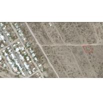 Foto de terreno habitacional en venta en  , la fuente, la paz, baja california sur, 2833192 No. 01