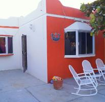 Foto de casa en venta en  , la fuente, la paz, baja california sur, 2905524 No. 01