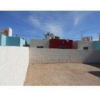 Foto de casa en venta en  , la fuente, la paz, baja california sur, 2937746 No. 04