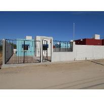 Foto de casa en venta en  , la fuente, la paz, baja california sur, 2940563 No. 01