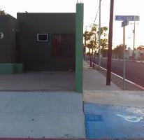 Foto de casa en venta en  , la fuente, la paz, baja california sur, 3635466 No. 01
