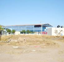Foto de terreno habitacional en venta en  , la fuente, la paz, baja california sur, 0 No. 01