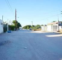 Foto de terreno habitacional en venta en  , la fuente, la paz, baja california sur, 0 No. 03