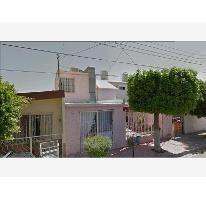Foto de casa en venta en, la fuente, torreón, coahuila de zaragoza, 1536320 no 01